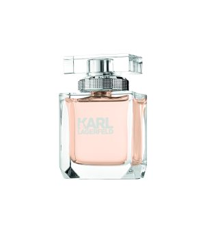 Karl Lagerfeld EdP (25ml)
