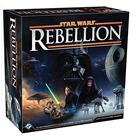 Star Wars: Rebellion, lautapeli