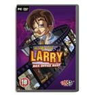 Leisure Suit Larry: Box Office Bust, PC-peli