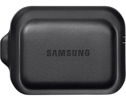 Lataus dock Samsung SM R381 Gear 2 Neo Digishop