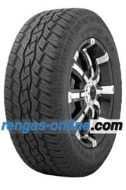 Toyo OPEN COUNTRY A/T+ ( 215/60 R17 96V )