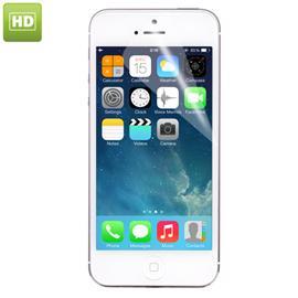 Apple iPhone 5 / 5S / SE, suojakalvo