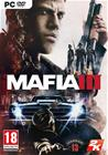 Mafia III (3), PC-peli