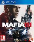 Mafia III (3), PS4-peli