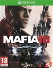 Mafia III (3), Xbox One -peli