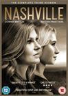 Nashville: Kausi 3, TV-sarja