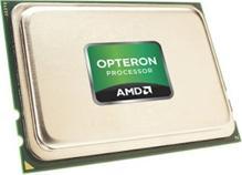 AMD Opteron 4334, prosessori