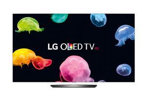 "LG OLED55B6V (55""), OLED-televisio"