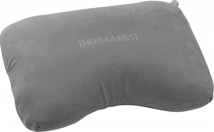 Therm-a-Rest Air Head, matkatyyny
