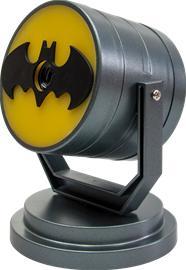 Batman Bat Signal Projection Light