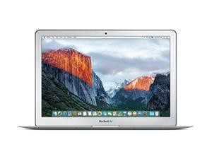 "Apple MacBook Air 13"" MMGG2KS/A (Core i5, 8 GB, 256 GB SSD, 13,3"", OS X Yosemite), kannettava tietokone"