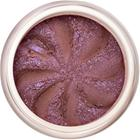 Lily Lolo Mineral Eye Shadow 2g Cl.Choc Fudge Cake