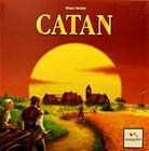 Catan, lautapeli