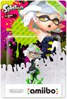 Amiibo Splatoon Collection - Marie, hahmo