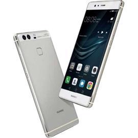 Huawei P9 lite 3GB RAM, puhelin