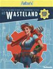 Fallout 4 - Wasteland Workshop DLC, PC-peli