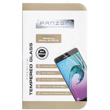 Samsung Galaxy J5 (2016), näytön suojalasi