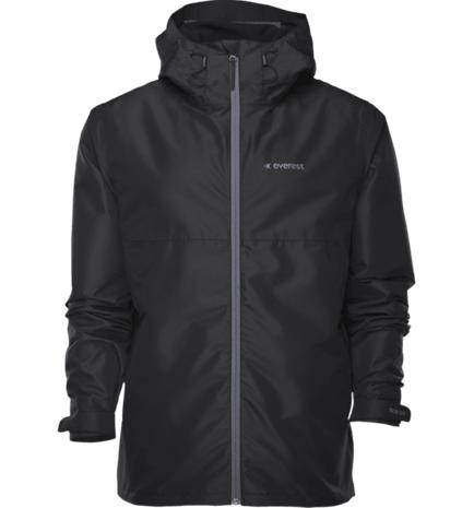 Everest M MFN ALLROUND JACKET BLACK