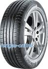 Continental ContiPremiumContact 5 SUV ( 225/60 R17 99H SUV ), Offroad-renkaat