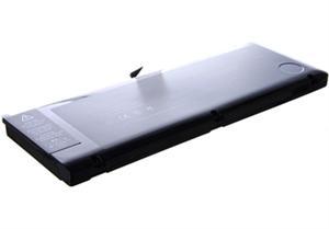 "Apple Macbook Pro 15"" Akku A1382 A1286 (2011 - 2012)"