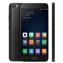 Xiaomi Mi5 Pro, puhelin