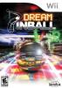 Dream Pinball 3D, Nintendo Wii -peli