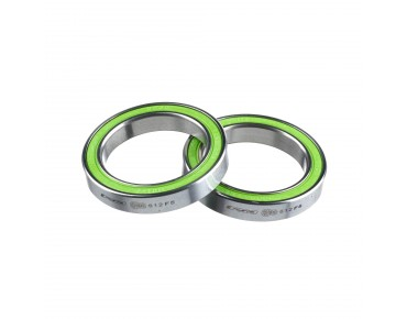 FSA BB30 ball bearings