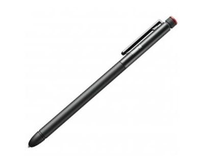 lenovo thinkpad pen pro manual