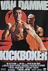 Kickboxer (1989, Blu-Ray), elokuva