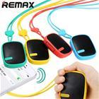 REMAX Music box X2 Min,i Bluetooth-kaiutin