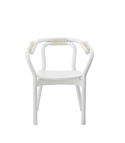 Normann Copenhagen Knot, tuoli
