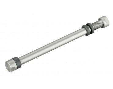 Tacx T1710 rear wheel thru axle adapter standard M12x1.5 E-Thru
