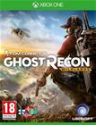 Tom Clancy's Ghost Recon Wildlands, Xbox One-peli