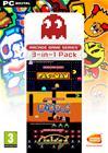 Arcade Game Series 3-in-1 Pack, PC-peli