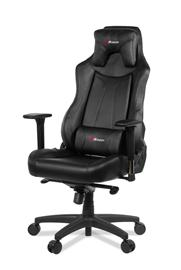 Arozzi Vernazza Gaming Chair, peli/työtuoli
