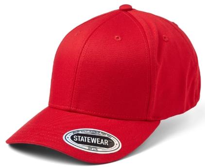 Statewear State Baseball Exband sr lippis