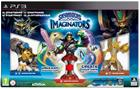 Skylanders Imaginators Starter Pack, PS3-peli