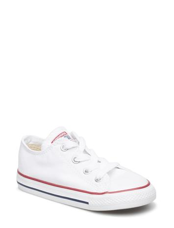 Converse Chuck Taylor All Star Seasonal 12719523