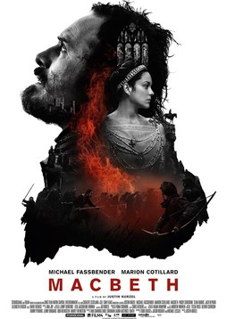 Macbeth, elokuva