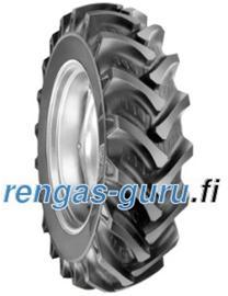 BKT AS2001 ( 16.9 -28 143A6 12PR TT )
