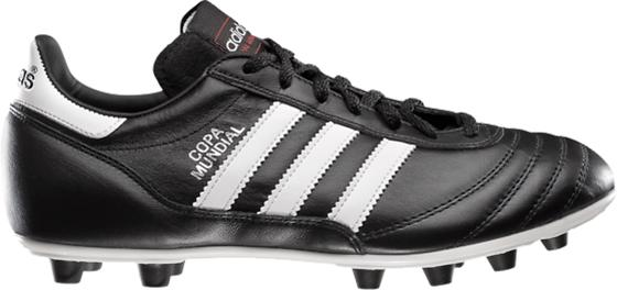 Adidas COPA MUNDIAL BLACK