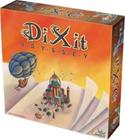Dixit Odyssey, lautapeli