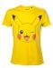 Pokemon Pikachu Winking, t-paita