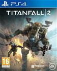 Titanfall 2, PS4-peli