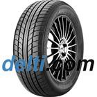 Nankang All Season Plus N-607+ ( 205/70 R15 96T )