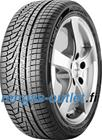 Hankook Winter i*cept Evo 2 (W320) ( 215/45 R17 91V XL )