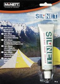 McNett SilNet silicone seam sealer