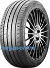 Toyo PROXES CF2 ( 215/60 R16 95H SUV )