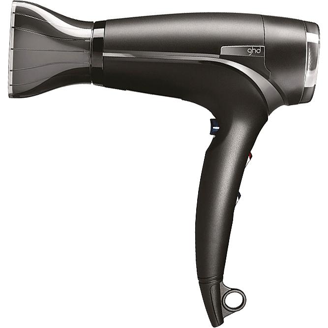 ghd Aura® hiustenkuivaaja 56de22adbb