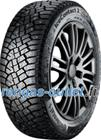 Continental Conti Ice Contact 2 SSR ( 225/50 R17 94T nastarengas , runflat )
